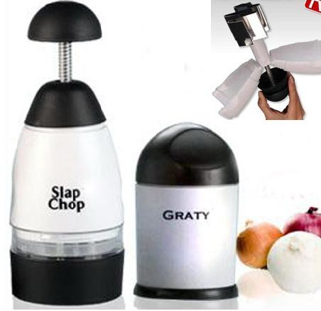 Cheap Flap Chop / Chopper / Fritter / Food Chopping Machine