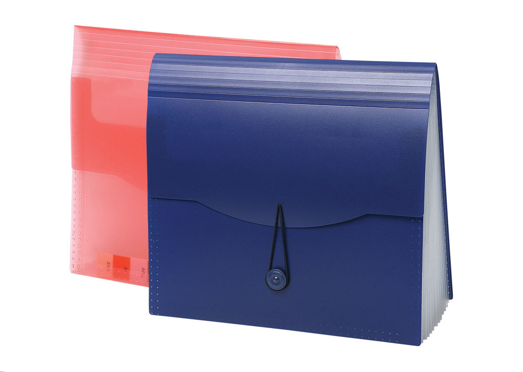 file folder A file folder (us usage) is a kind of folder that holds loose papers and money  together for organization and protection file folders usually consist of a sheet of .