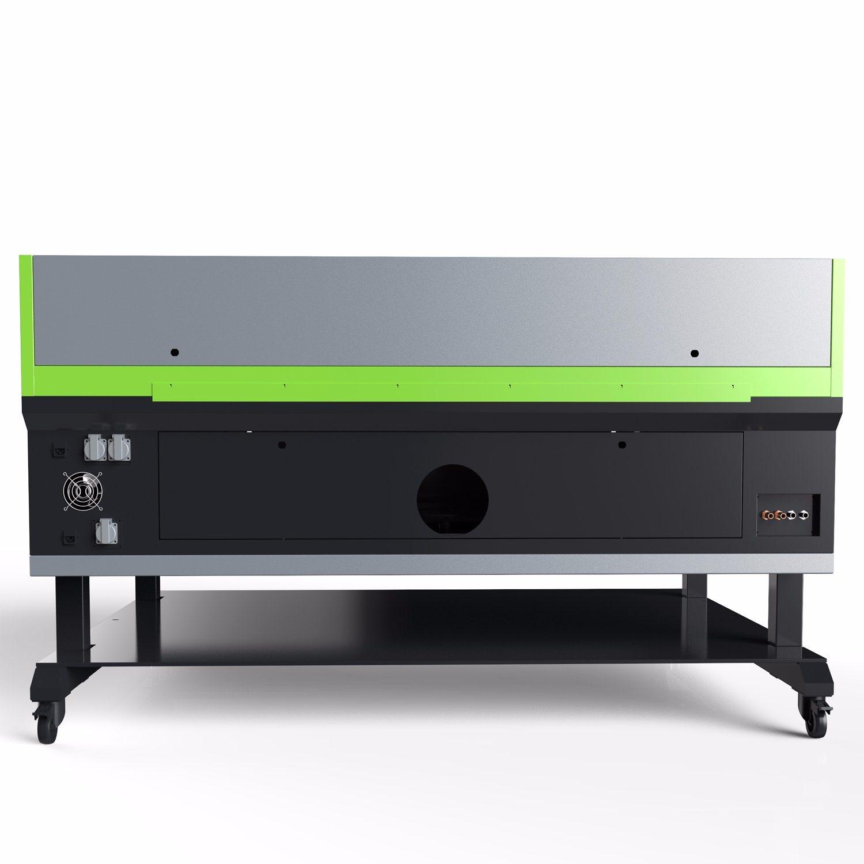 CO2 Laser Engraver Machine Es-1290