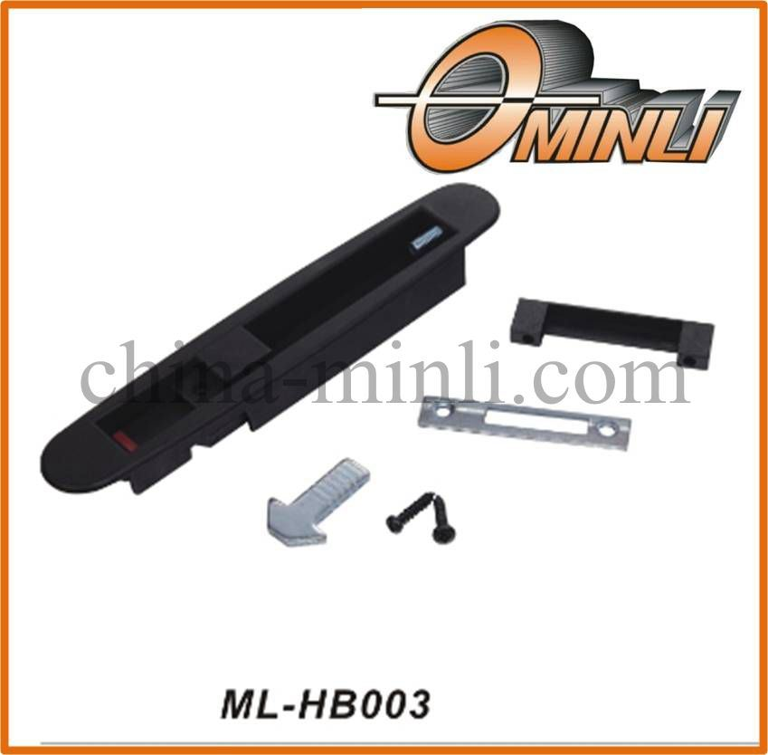 Door and Window Lock Accessories (ML-HB003)