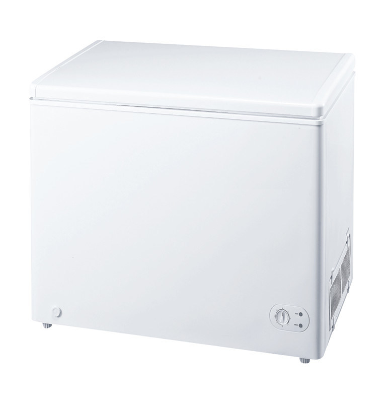 300 Litre Defrost Chest Freezer