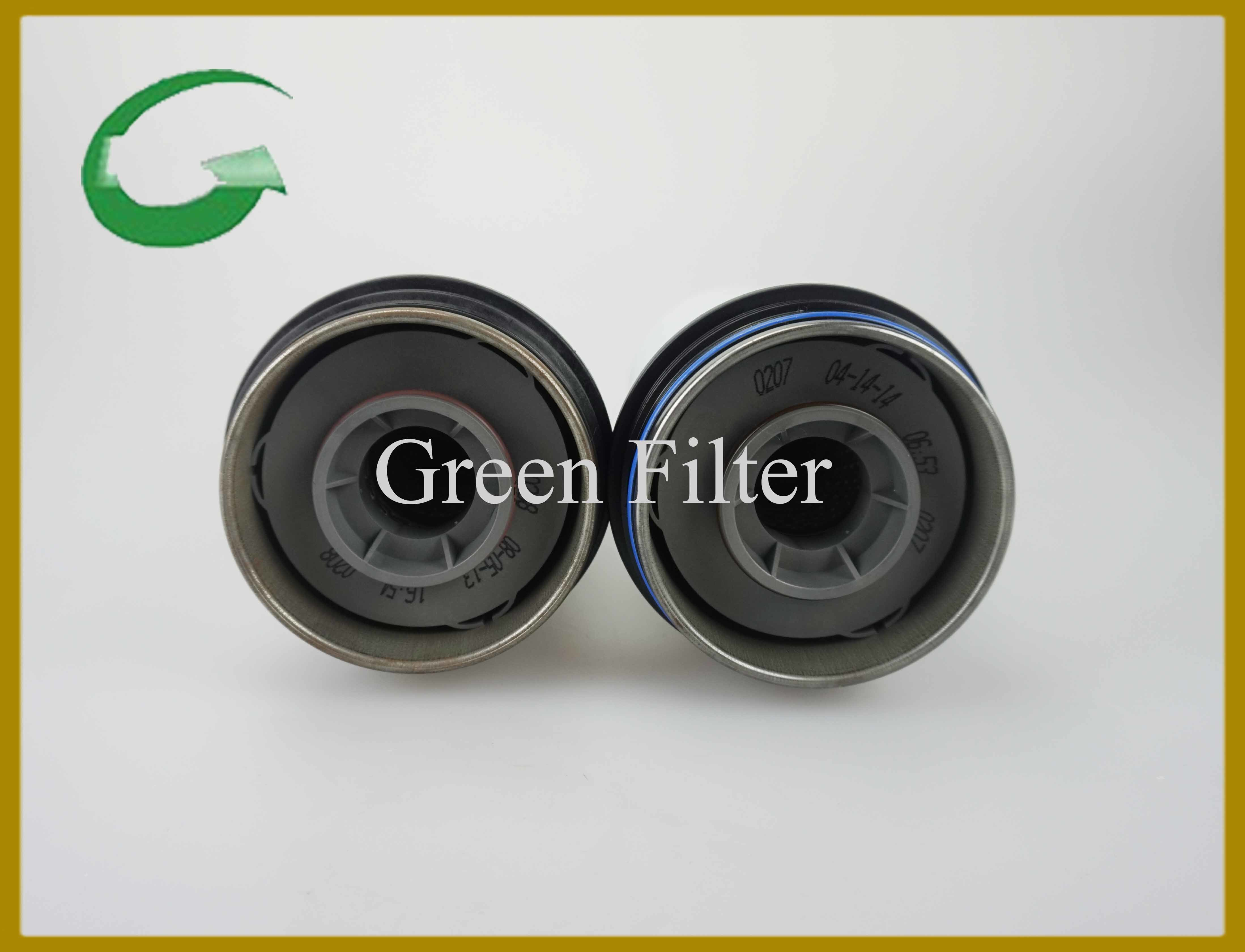 New Products Agco Tractors Industrial Filter (837079718)