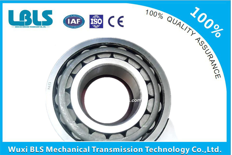 Cylindrical Roller Bearing NU 414