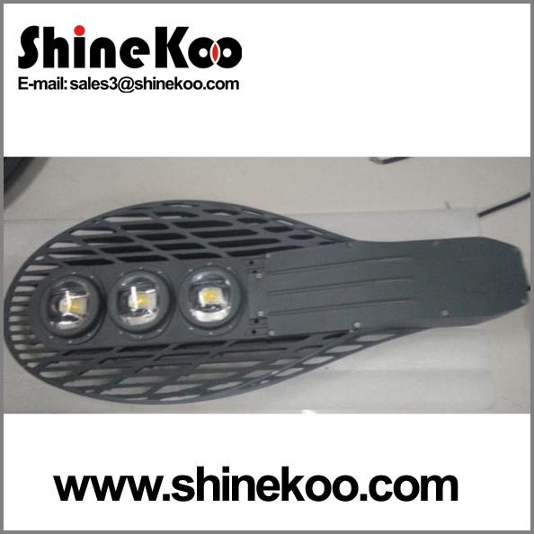 150W LED Street Light (SUN-LED-ST150)