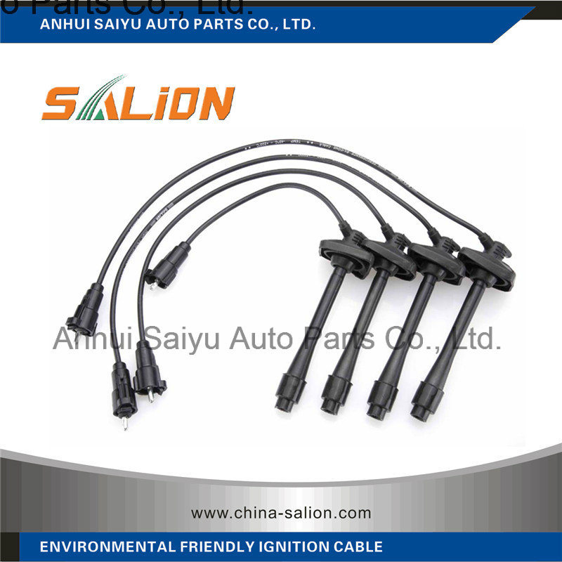 Ignition Cable/Spark Plug Wire for Toyota 90919-22400