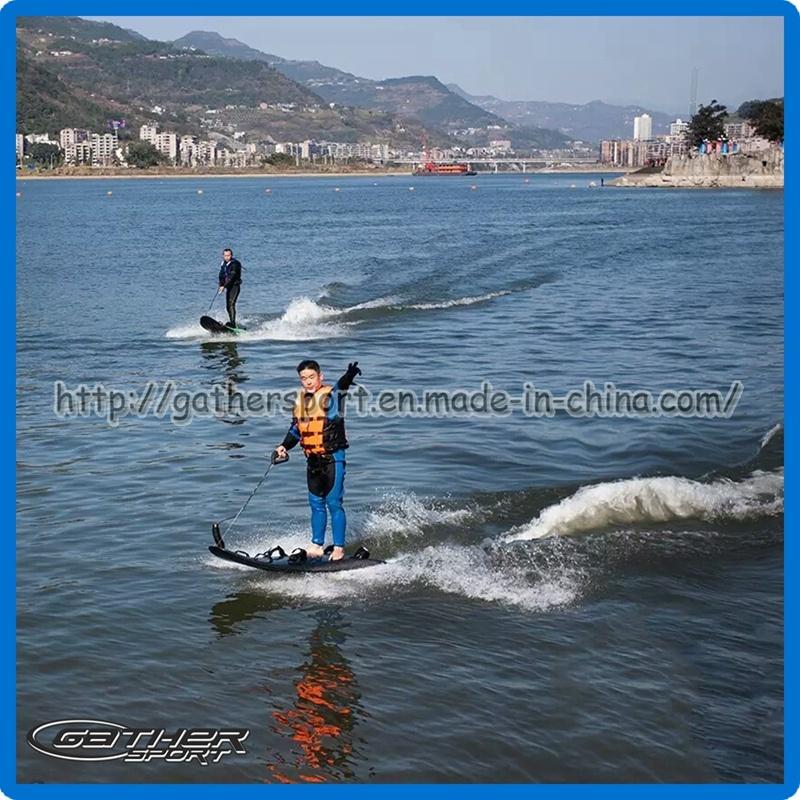 90cc Carbon Fiber Dynamic Surfboard for Sale