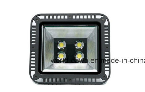 Ce RoHS High Power LED Flood Light