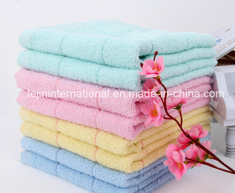 Chemical for Towel/Water Absorption/Washing Chemical/ Softening Agent SA