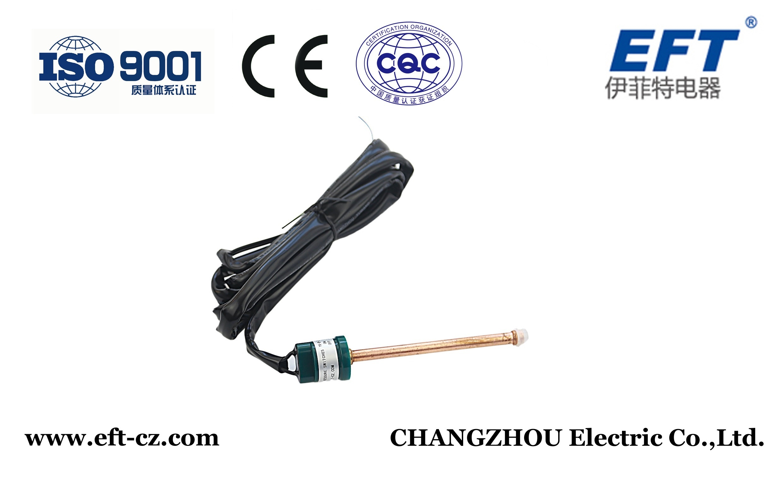 Yk Series Pressure Switch/Pressure Controller