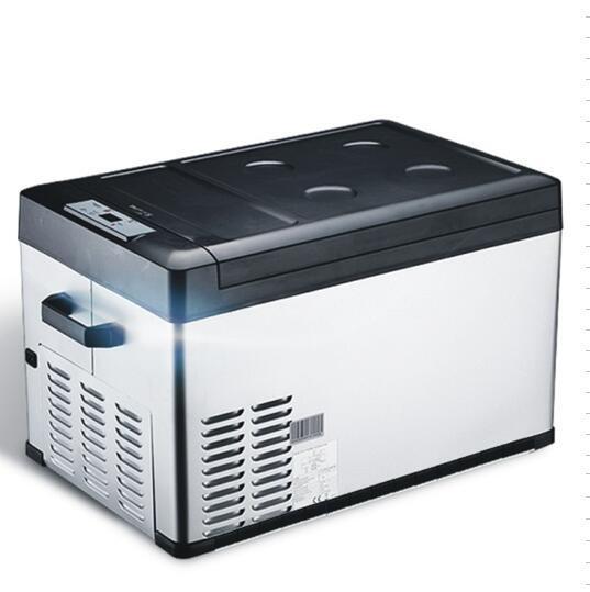 30L 12V DC Compressor Refrigerator Auto Car Spare Parts