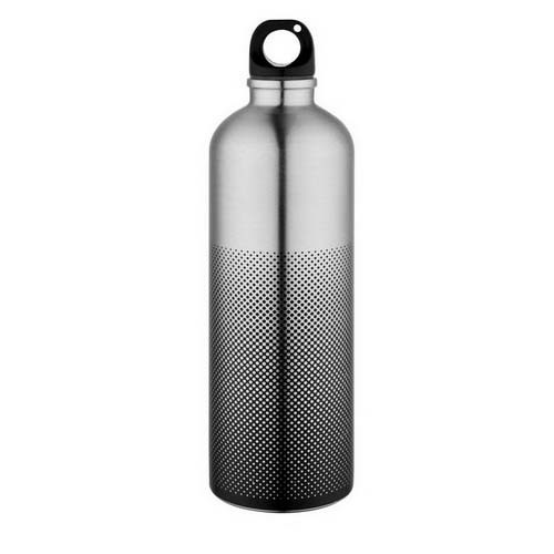 High Quality Coated Aluminium Sports Water Bottle/Mug for Sublimation