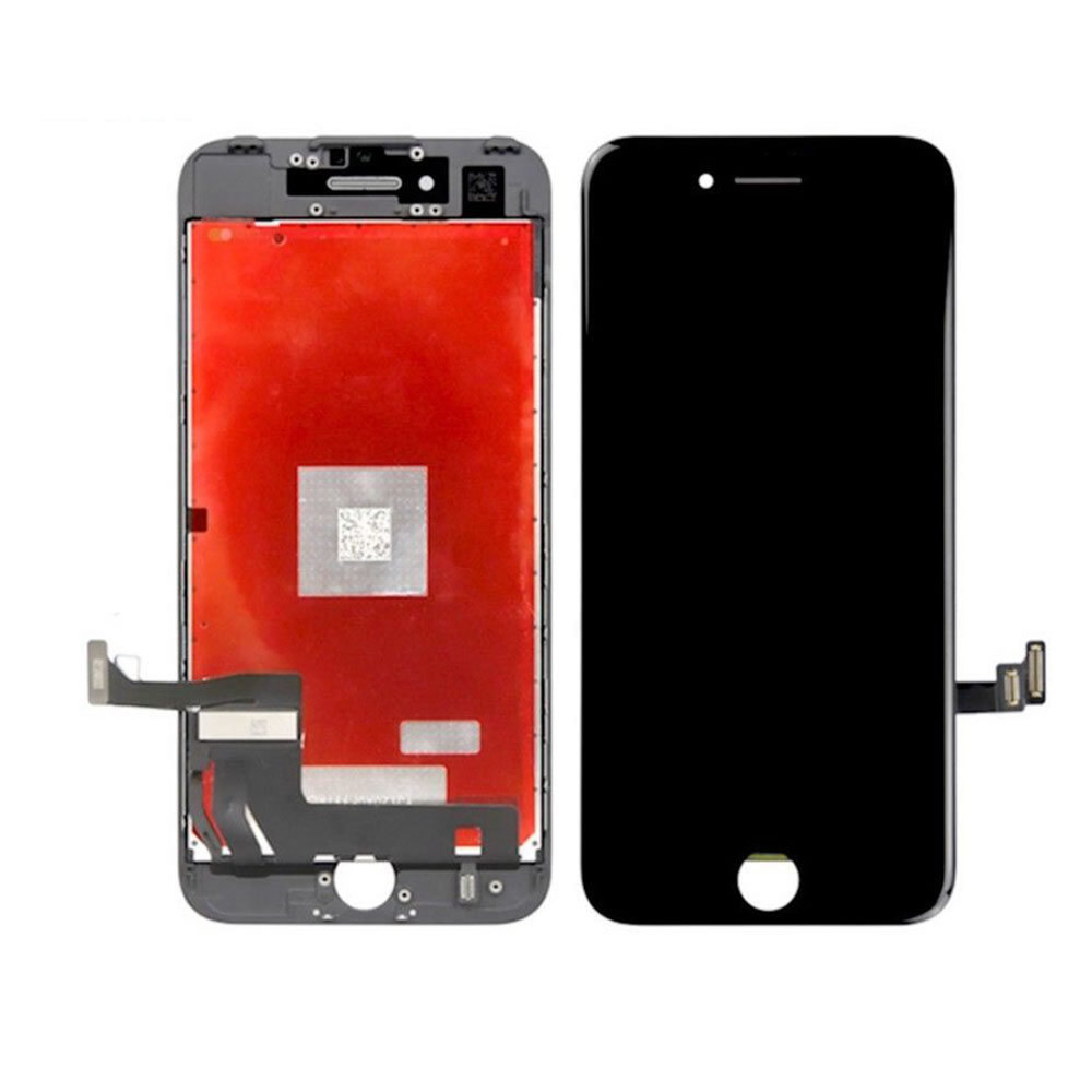 Mobile/Cell Phone LCD for iPhone 7 LCD Screen Assembly
