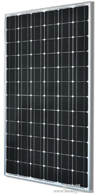 Competitive Price Solar Module Made in China with High Efficiency