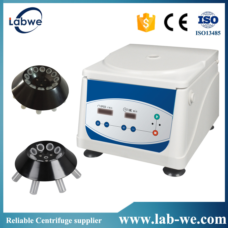 Prp Plate Rich Plasma Cheap Price Low Speed Centrifuge