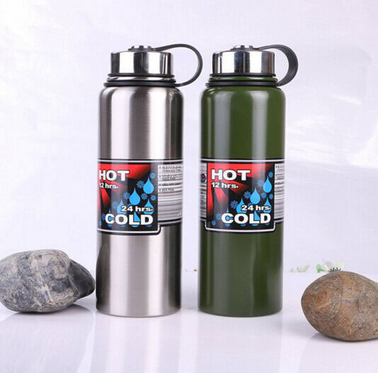 Wholesale Drinks Bottle Pet Bottle Sport Bottle