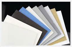 SMC Raw Materials