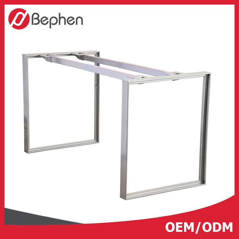 Office Counter Table Leg