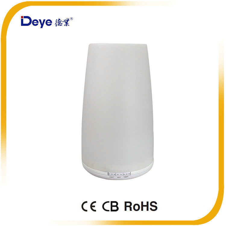 Ds20u-Za Plastic Aromatic Humidifier for Home Use