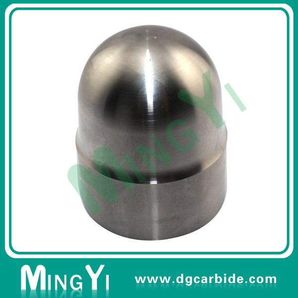 Dongguan Supplier Customized DIN 7979 Dowel Pins, Lock Pin