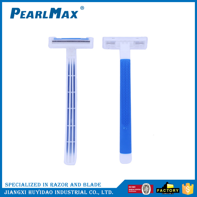Travel Double Blades Shaving Product