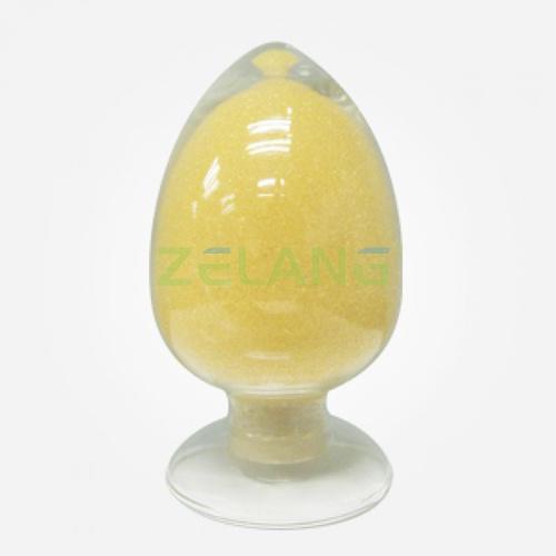Cosmetic Ingredient CAS 331-39-5