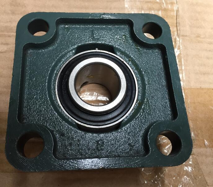 Bearing Ucf205