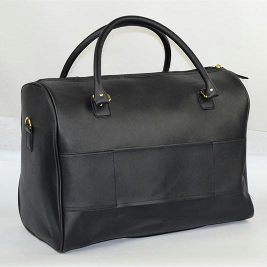 Fashion PVC Handbag with Different Printing