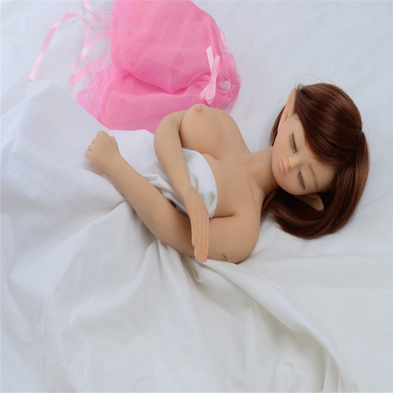 2016 Sex Doll Full Size Silicone Vagina Real Love Doll Realdoll Sex for Men Adult Toy Small Pussy