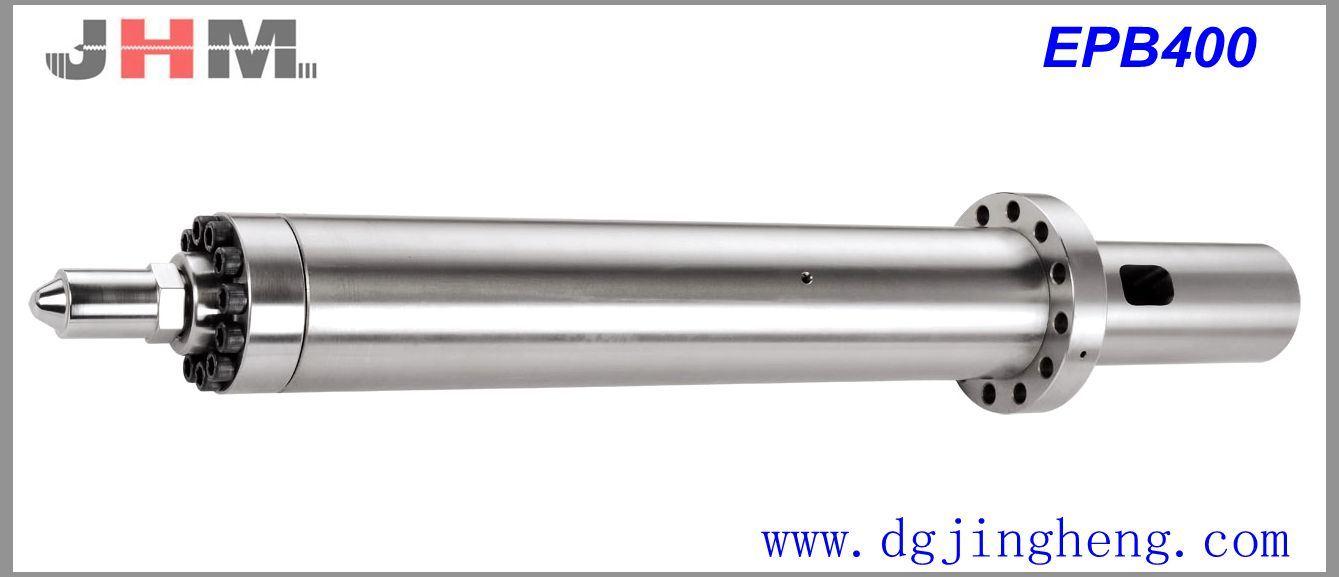 Injection Molding Machine Barrel (EPB400)