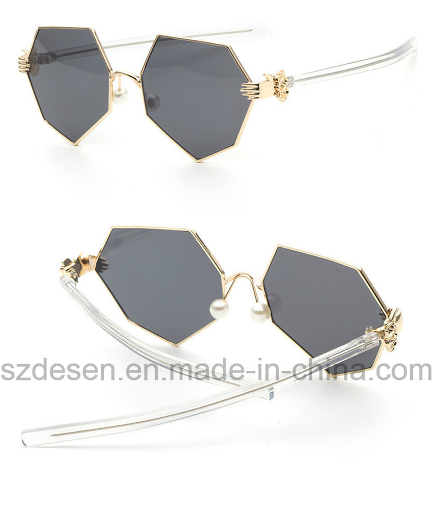Ready Stock Best Sale Popular UV400 Sunglasses