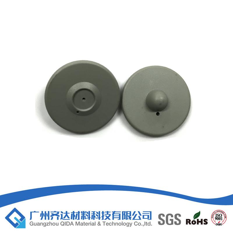 Asset Tags 8.2MHz EAS Hard Tag Manufacturer