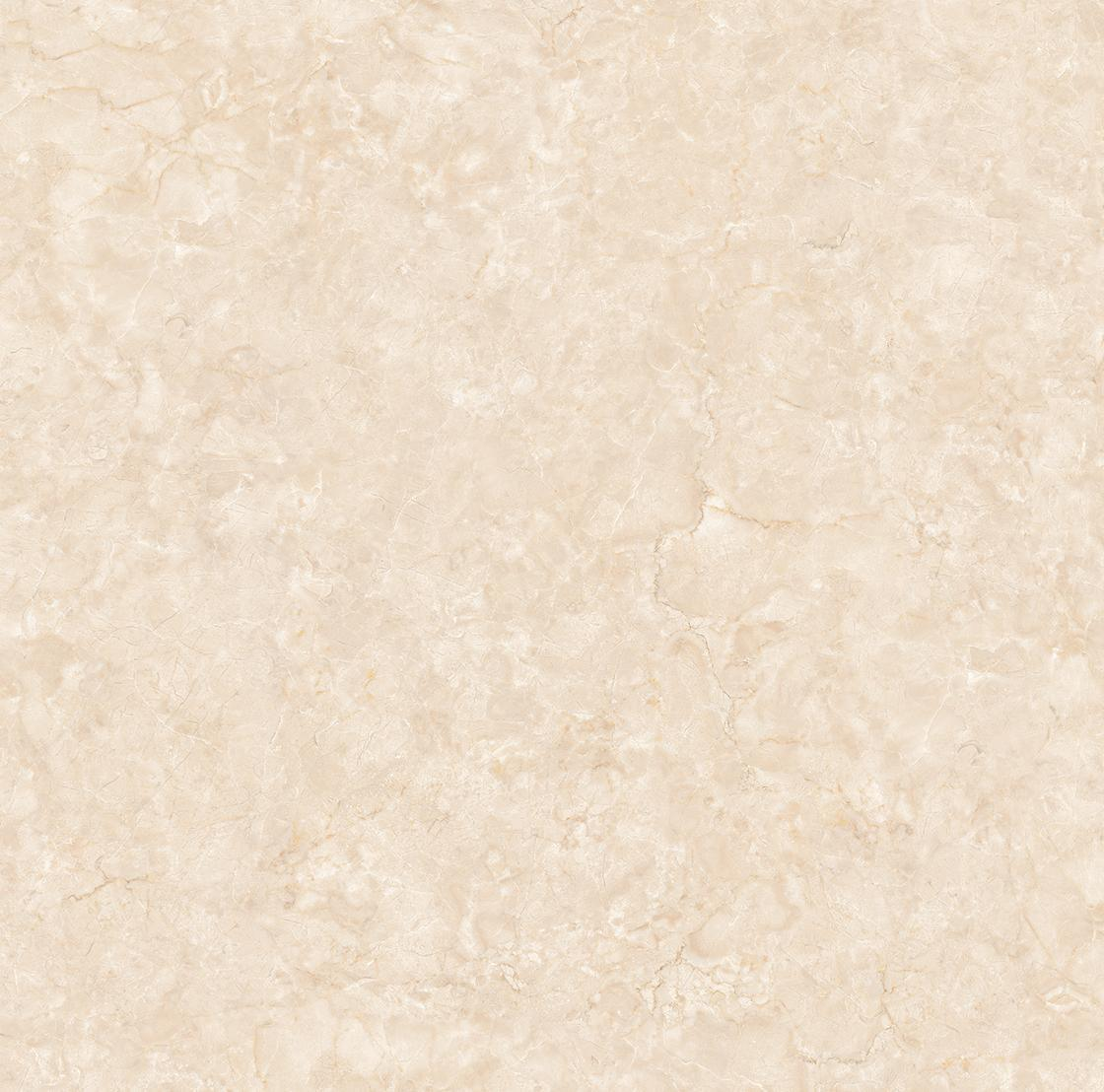 Copy Marble Design of Full Polished Glazed Tiles with CCC