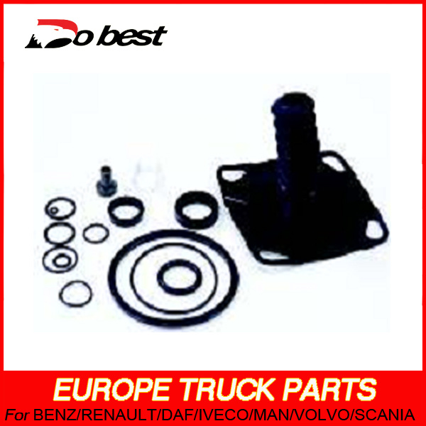 Repair Kit Clutch Servo for Heavy Truck