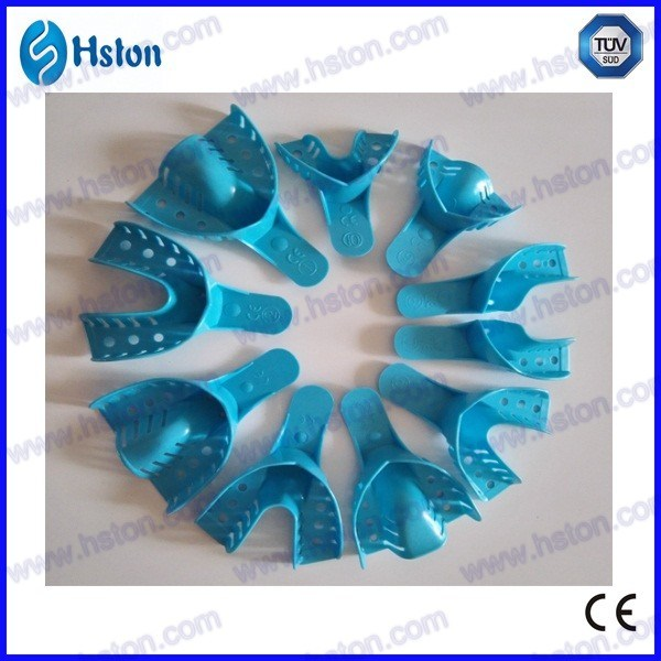Dental Disposable Impression Tray