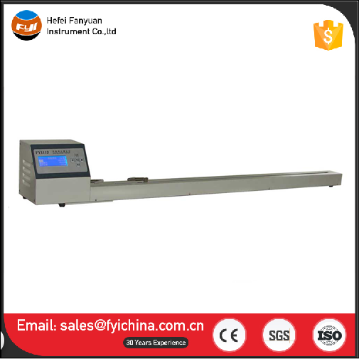Digital Crimp Tester