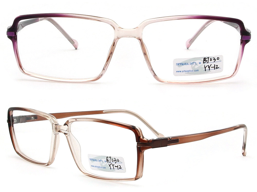 Eyeglass Frames Bjs : 2012 New Design Frames Glasses Tr90 Optical Glasses Custom ...