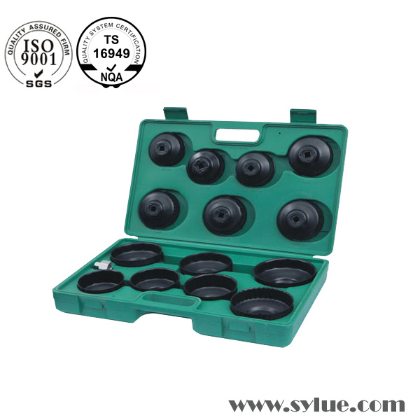 Bowl Type Oil Filter Tool for Car Repair