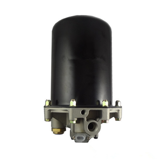 Truck Air Dryer AD-9 065224 065225