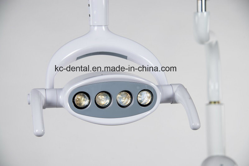 15W LED Dental Lamp for Dental Chair Unit