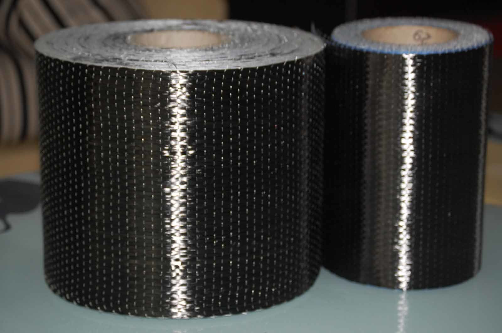 Bai Sheng Carbon Fiber Reinforced Cloth