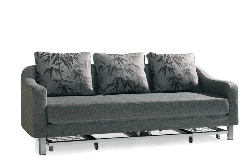 replacement futon mattress walmart Roselawnlutheran