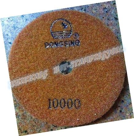 Hot Stamping Foil for Velcro