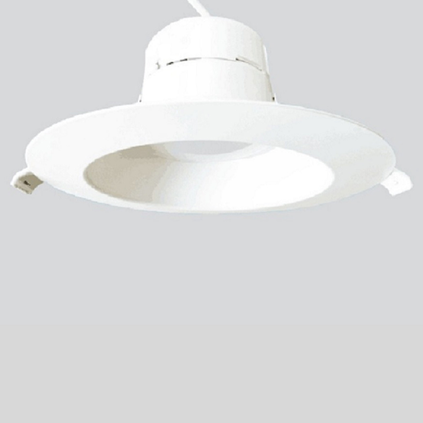 18W Aluminium Anti-Glaring LED Down Light