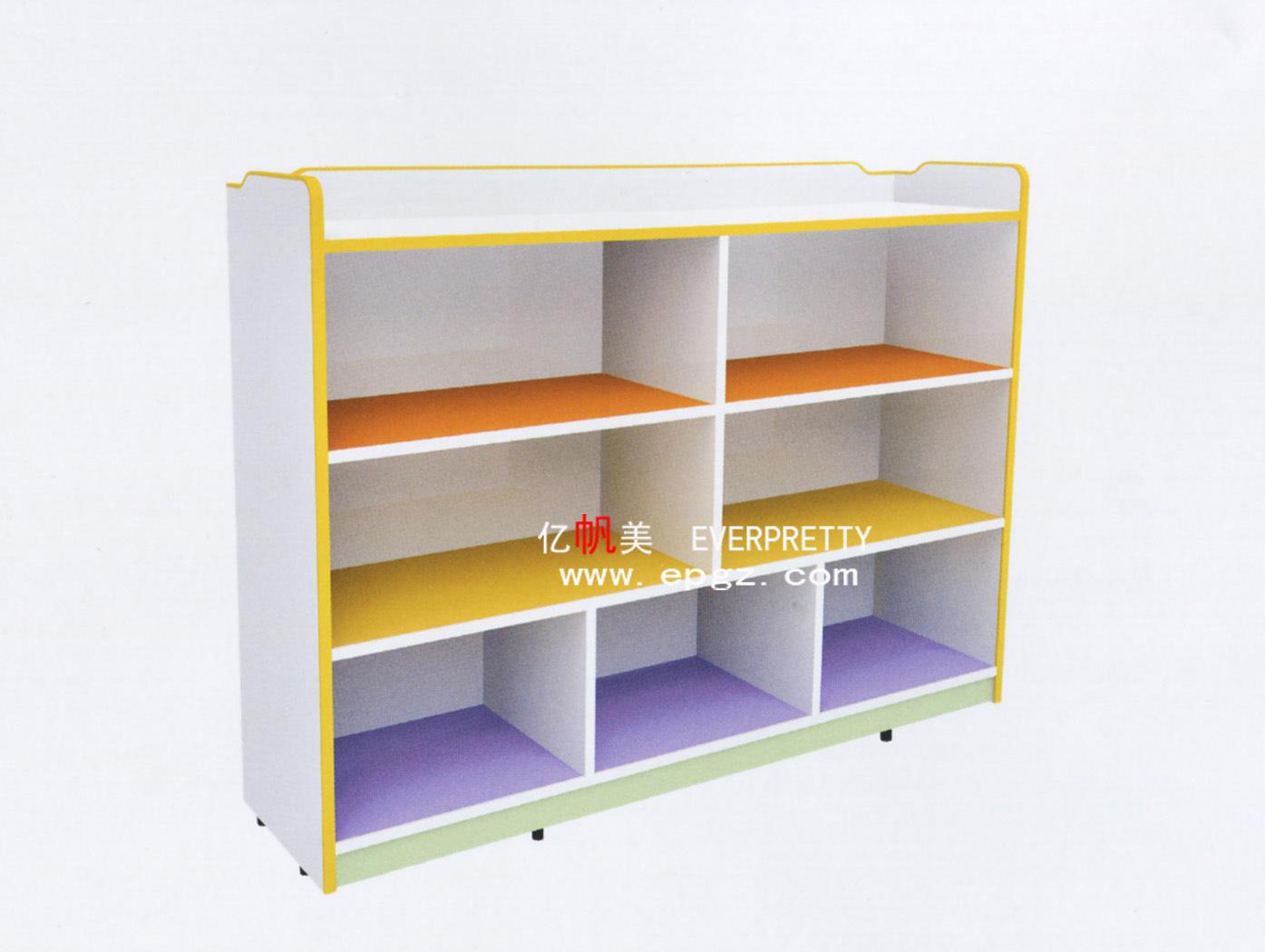 Best Of 14 Images For Kids Storage Cabinets Homes Alternative 11313