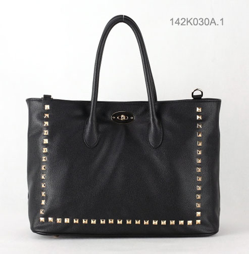 Fashion Lady PU Handbag (JYB-29194)