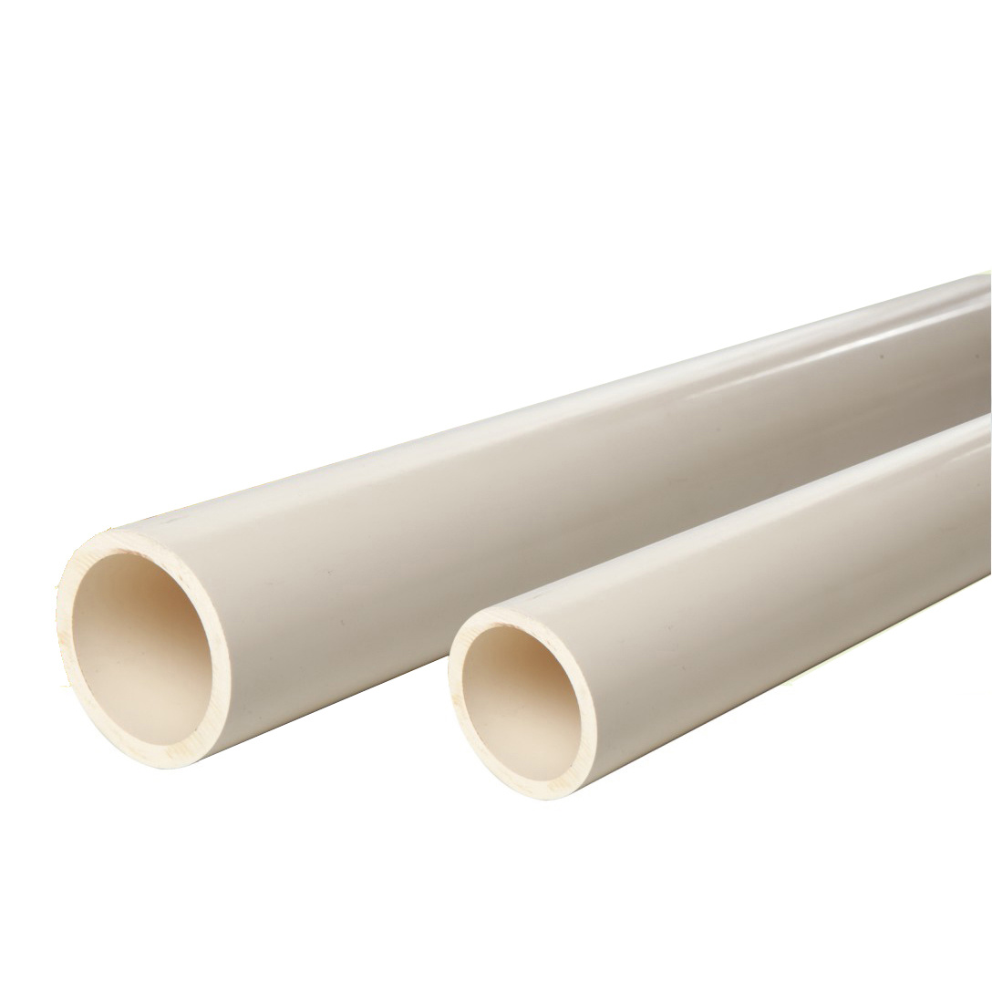 China cpvc hot cold water pipe china cpvc pipe cpvc for Cpvc hot water