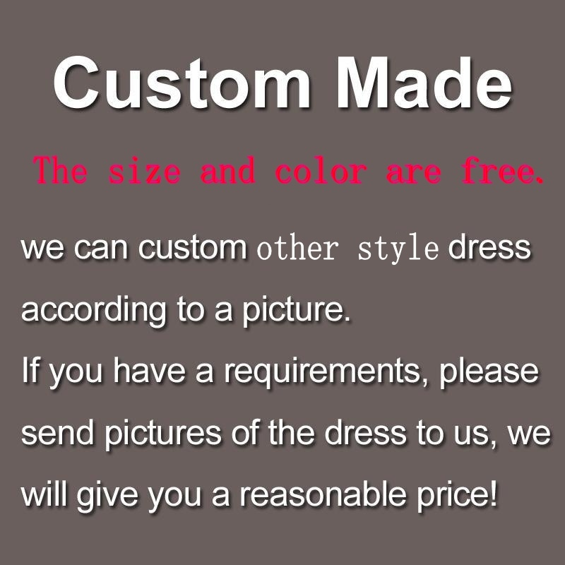 Luxury Lace Wedding Dress Mermaid Tulle Bridal Wedding Gowns Ld11535