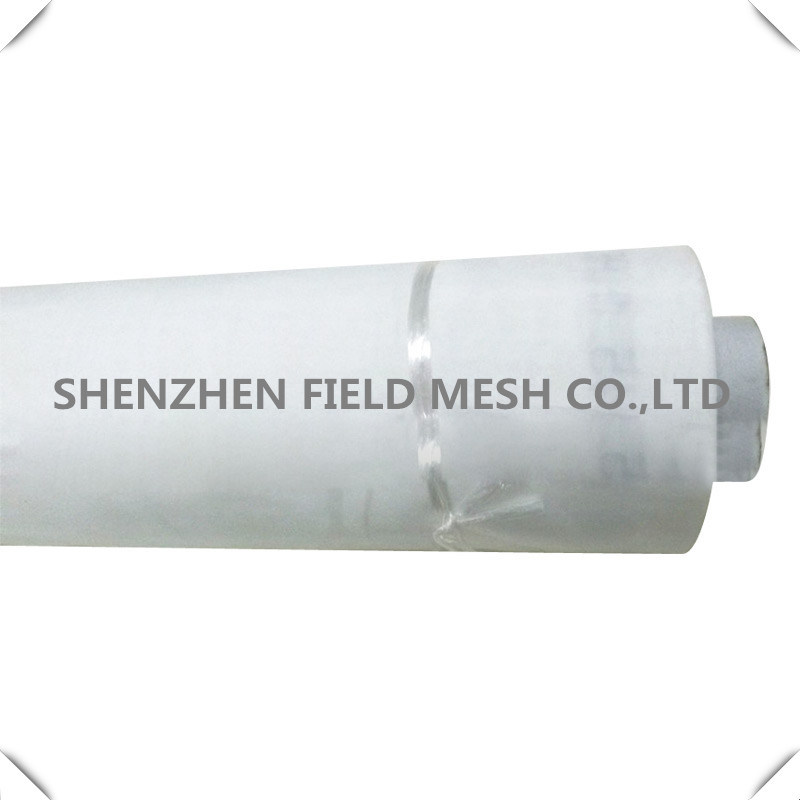 Cheaper! ! ! Gpp39t/100 Screen Mesh for Filtration