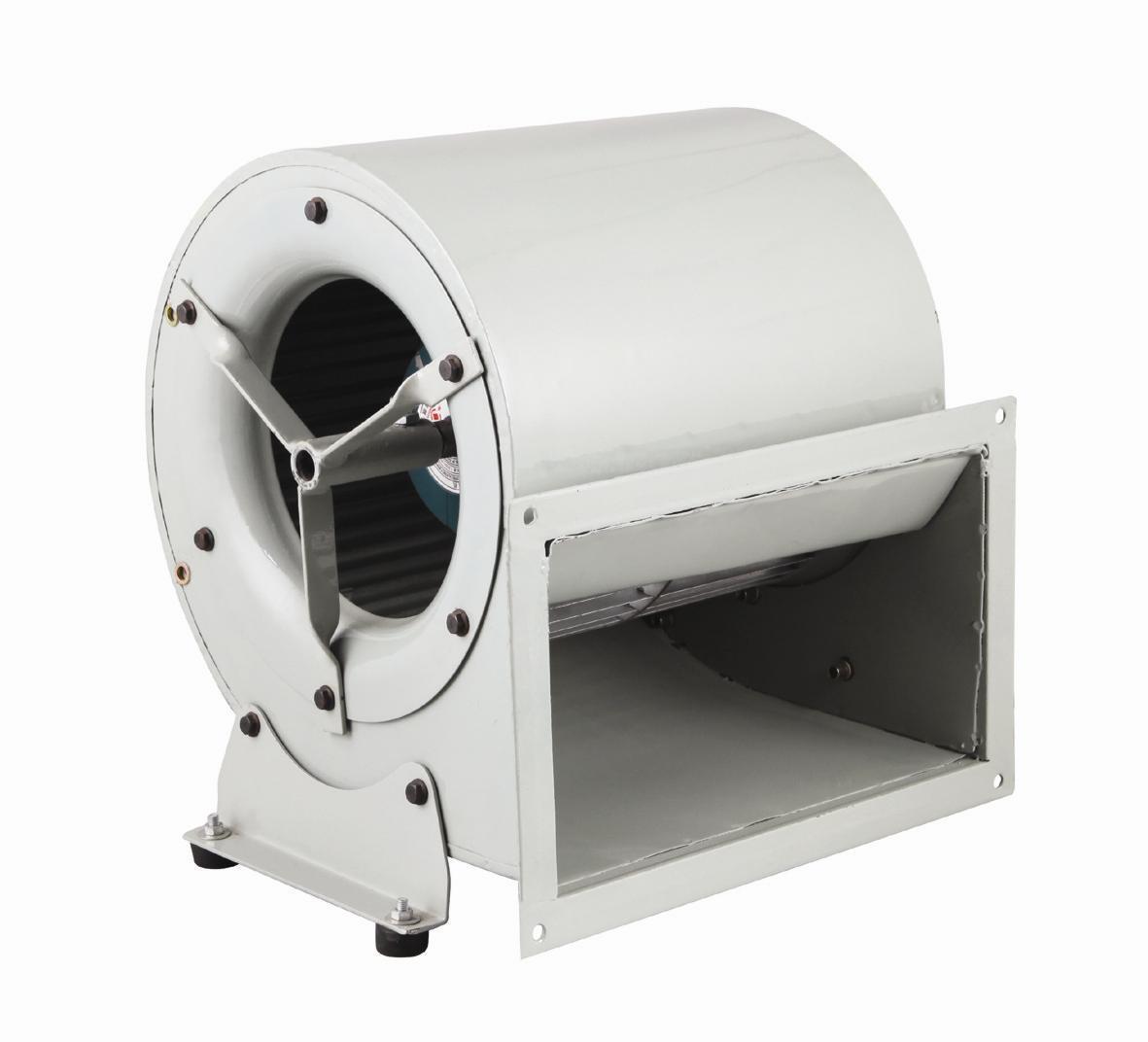 Centr fuga aire acondicionado ventilador centr fuga aire - Aire acondicionado humidificador ...