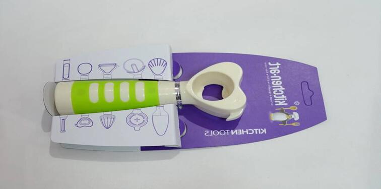 Kitchenware Plastic Tools/ Kitchen Gadget/Silicone Kitchenware/Kitchen Accessories